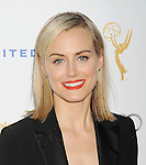Television Academy Performers Nominee Reception For The 66th Emmy Awards 8-23-14