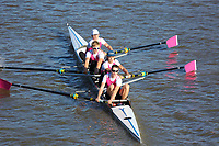 Crew: 164  ABS (A)  Abingdon School (M Wiblin)  4- Jun Champ<br /> <br /> Fours Head of the River 2018<br /> <br /> To purchase this photo, or to see pricing information for Prints and Downloads, click the blue 'Add to Cart' button at the top-right of the page.