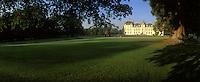 Europe/France/Centre/Sologne/41/Loir-et-Cher/Cheverny: Le Château de Cheverny