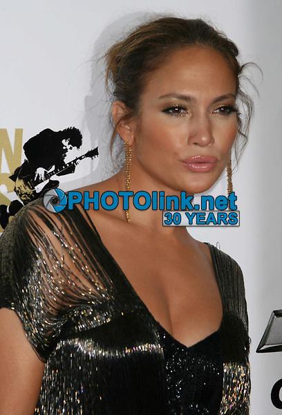 Jennifer Lopez 2007<br /> Photo By John Barrett/PHOTOlink.net