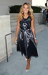 June 29, 2013 Los Angeles, Ca.<br /> Angela Simmons<br /> Debra L. Lee 2013 Pre-BET Awards Party, held at Milk Studios.<br /> © Fitzroy Barrett / AFF-USA.COM