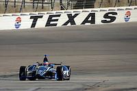 2012 Texas Open Test