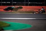 POL ESPARGARO - SPANISH - RED BULL KTM FACTORY RACING - KTM