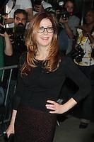 June 27, 2012  Dana Delany at the special screening of Universal Pictures' Savages at the SVA Theater in New York City. © RW/MediaPunch Inc *NORTEPHOTO*COM*<br /> **SOLO*VENTA*EN*MEXICO**<br /> **CREDITO*OBLIGATORIO** <br /> *No*Venta*A*Terceros*<br /> *No*Sale*So*third*<br /> *** No Se Permite Hacer Archivo**