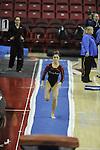 Gym-Jennifer lovino 2010