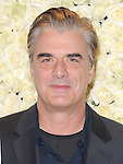 Chris Noth attends the QVC Red Carpet Style Event held at The Four Seasons at Los Angeles in Los Angeles, California on February 23,2012                                                                               © 2012 DVS / Hollywood Press Agency