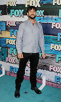 WEST HOLLYWOOD, CA - JULY 23: Jason Gann arrives at the FOX All-Star Party on July 23, 2012 in West Hollywood, California. / NortePhoto.com<br />