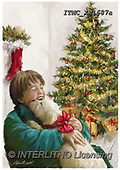 Marcello, CHRISTMAS CHILDREN, WEIHNACHTEN KINDER, NAVIDAD NIÑOS, paintings+++++,ITMCXM1687A,#XK#