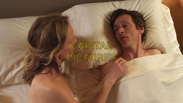 Helen Hunt & John Hawkes.in The Sessions (2012) .*Filmstill - Editorial Use Only*.CAP/NFS.Supplied by Capital Pictures.