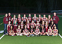 2016-2017 South Kitsap Girls Lacrosse