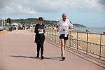 2014-04-18 Folkestone10 06 AB
