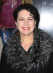 Susie Essman attending the Broadway Opening Night Performance of 'IF/THEN' at the Richard Rodgers Theatre on March 30, 2014 in New York City.