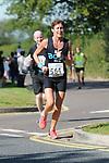 2014-09-28 Tonbridge Half 28 RH
