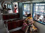 19/09/13_Women Only Transport, New Delhi