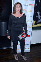 "LOS ANGELES - SEP 10:  Nora Dunn at the The Moms celebrate ""Boy Genius"" at the Arena Cinelounge on September 10, 2019 in Los Angeles, CA"