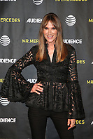 LOS ANGELES, CA - APRIL 15: Kelly Lynch at the AT&amp;T Audience Network Mr. Mercedes FYC Event at Hollywood Forever Cemetery in Los Angeles, California on April 15, 2018. <br /> CAP/MPI/FS<br /> &copy;FS/MPI/Capital Pictures