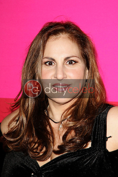 """Kathy Najimy<br />at the opening night of Eve Ensler's """"The Good Body"""" to Benefit VDAY. Wadsworth Theatre, Brentwood, CA. 02-01-06<br />Scott Kirkland/DailyCeleb.Com 818-249-4998"""