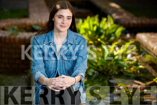 Tamara Goggin, Ballyduff, Miss Kerry 2017