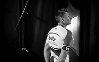Lotto-Belisol 2013 Team Presentation