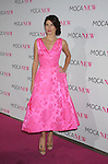 LOS ANGELES, CA. - November 14: Marisa Tomei arrives at the MOCA NEW 30th anniversary gala held at MOCA on November 14, 2009 in Los Angeles, California.