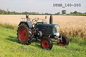 Gerhard, MASCULIN, tractors, photos(DTMB140-200,#M#) Traktoren, tractores