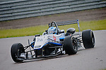 Geoff Uhrhane - Double R Racing Dallara F312 Mercedes HWA