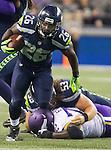 2016 NFL Seattle Seahawks_Minnesota Vikings 08182016