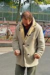 &copy;www.agencepeps.be/ F.Andrieu- France - Deauville - 130901 - Festival du film Am&eacute;ricain<br /> Vincent Lindon