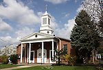 Communions Sacred Heart Parish Sidney New York