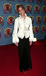 Mary Tyler Moore  ( THE MARY TYLER MOORE SHOW )<br />Attending CBS AT 75, a three hour entertainment extravaganza commemorating CBS's 75th Anniversary, which will be  broadcast live from the Hammerstein Ballroom at New York's Manhattan Center in New York City.<br />November 2, 2003