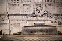 Roma & Romans - Part 21