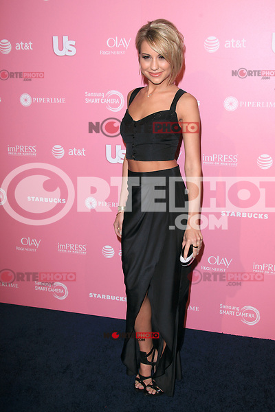 Chelsea Kane at Us Weekly's Hot Hollywood Style Event at Greystone Manor Supperclub on April 18, 2012 in West Hollywood, California. © mpi28/MediaPunch Inc.