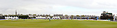Scotland V England at Mannofield - Aberdeen - One Day International - picture by Donald MacLeod - 09.05.14 – 07702 319 738 – clanmacleod@btinternet.com – www.donald-macleod.com