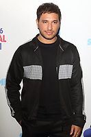 Jonas Blue at the Capital FM Summertime Ball at Wembley Stadium, London on June 8th 2019<br /> CAP/ROS<br /> ©ROS/Capital Pictures