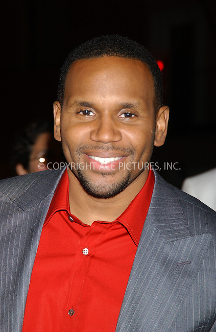 WWW.ACEPIXS.COM . . . . . ....August 30, 2006, New York City. ....Avant attends the 6th Annual BMI Urban Awards. ....Please byline: KRISTIN CALLAHAN - ACEPIXS.COM.. . . . . . ..Ace Pictures, Inc:  ..(212) 243-8787 or (646) 769 0430..e-mail: info@acepixs.com..web: http://www.acepixs.com