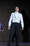 PROUST OU LES INTERMITTENCES DU COEUR (1974)....Choregraphie : PETIT Roland..Lumiere : DESIRE Jean Michel..Costumes : SPINATELLI Luisa..Decors : MICHEL Bernard..Avec :..LEGRIS Manuel..Lieu : Opera Garnier..Compagnie : Ballet National de l'Opera de Paris..Orchestre de l'Opera National de Paris..Ville : Paris..Le : 26 05 2009....© Laurent PAILLIER / photosdedanse.com..All rights reserved