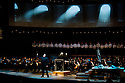 Pacific Symphony's Tosca 2/21/13