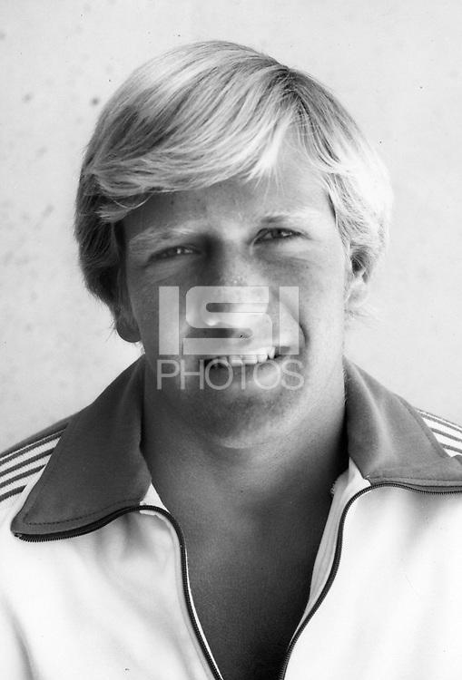 1979: James Bergeson.