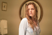 SHARP OBJECTS (mini, 2018)<br /> AMY ADAMS<br /> *Filmstill - Editorial Use Only*<br /> CAP/FB<br /> Image supplied by Capital Pictures