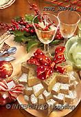 Marcello, CHRISTMAS SYMBOLS, WEIHNACHTEN SYMBOLE, NAVIDAD SÍMBOLOS, paintings+++++,ITMCXM1734,#XX#