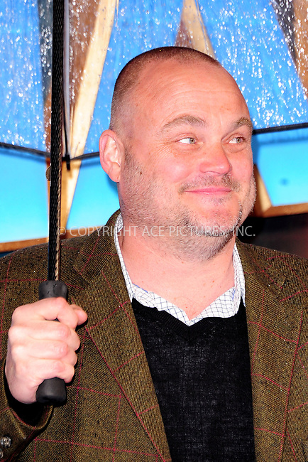 www.acepixs.com<br /> <br /> April 24 2017, New York City<br /> <br /> Al Murray arriving at the European Gala screening of 'Guardians of the Galaxy Vol. 2' at the Hammersmith Apollo on April 24, 2017 in London<br /> <br /> By Line: Famous/ACE Pictures<br /> <br /> <br /> ACE Pictures Inc<br /> Tel: 6467670430<br /> Email: info@acepixs.com<br /> www.acepixs.com