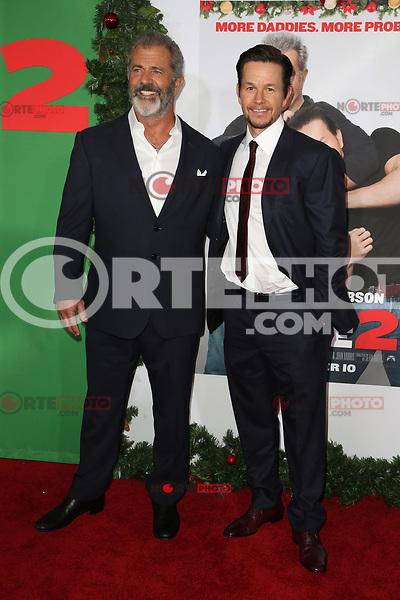 ¿Cuánto mide Mel Gibson? - Altura - Real height - Página 2 MpiFS-1105-DaddysHome2-25