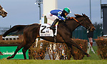 11-29-19 Clark Stakes Day Churchill