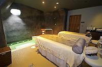 SW- Streamsong Resort Acqua Pietra Spa, Streamsong FL 3 16