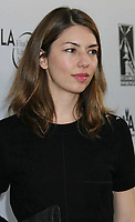 Sofia Coppola<br /> 2009<br /> Photo By Russell EInhorn/CelebrityArchaeology.com