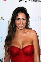 Sofia Valleri<br />