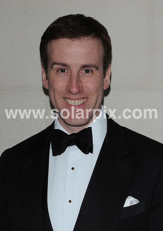 **ALL ROUND PICTURES FROM SOLARPIX.COM**.**WORLDWIDE SYNDICATION RIGHTS**.Red carpet arrivals for the 2009 Laurence Olivier (Theatre) Awards. Grosvenor House, London, UK. 8 March 2009..This pic: Anton du Beke..JOB REF: 8615 BTT      DATE: 08_03_2009.**MUST CREDIT SOLARPIX.COM OR DOUBLE FEE WILL BE CHARGED**.**ONLINE USAGE FEE GBP 50.00 PER PICTURE - NOTIFICATION OF USAGE TO PHOTO @ SOLARPIX.COM**.**CALL SOLARPIX : +34 952 811 768 or LOW RATE FROM UK 0844 617 7637**