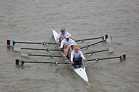 Crew: 93   Walton   F 4x<br /> <br /> Veteran Fours Head 2017<br /> <br /> To purchase this photo, or to see pricing information for Prints and Downloads, click the blue 'Add to Cart' button at the top-right of the page.
