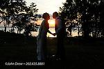 Wedding #101 - Outside Tent