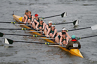 Crew: 102 Cambois Rowing Club<br /> <br /> Women's Head of the River (WeHoRR) 2017<br /> <br /> To purchase this photo, or to see pricing information for Prints and Downloads, click the blue 'Add to Cart' button at the top-right of the page.